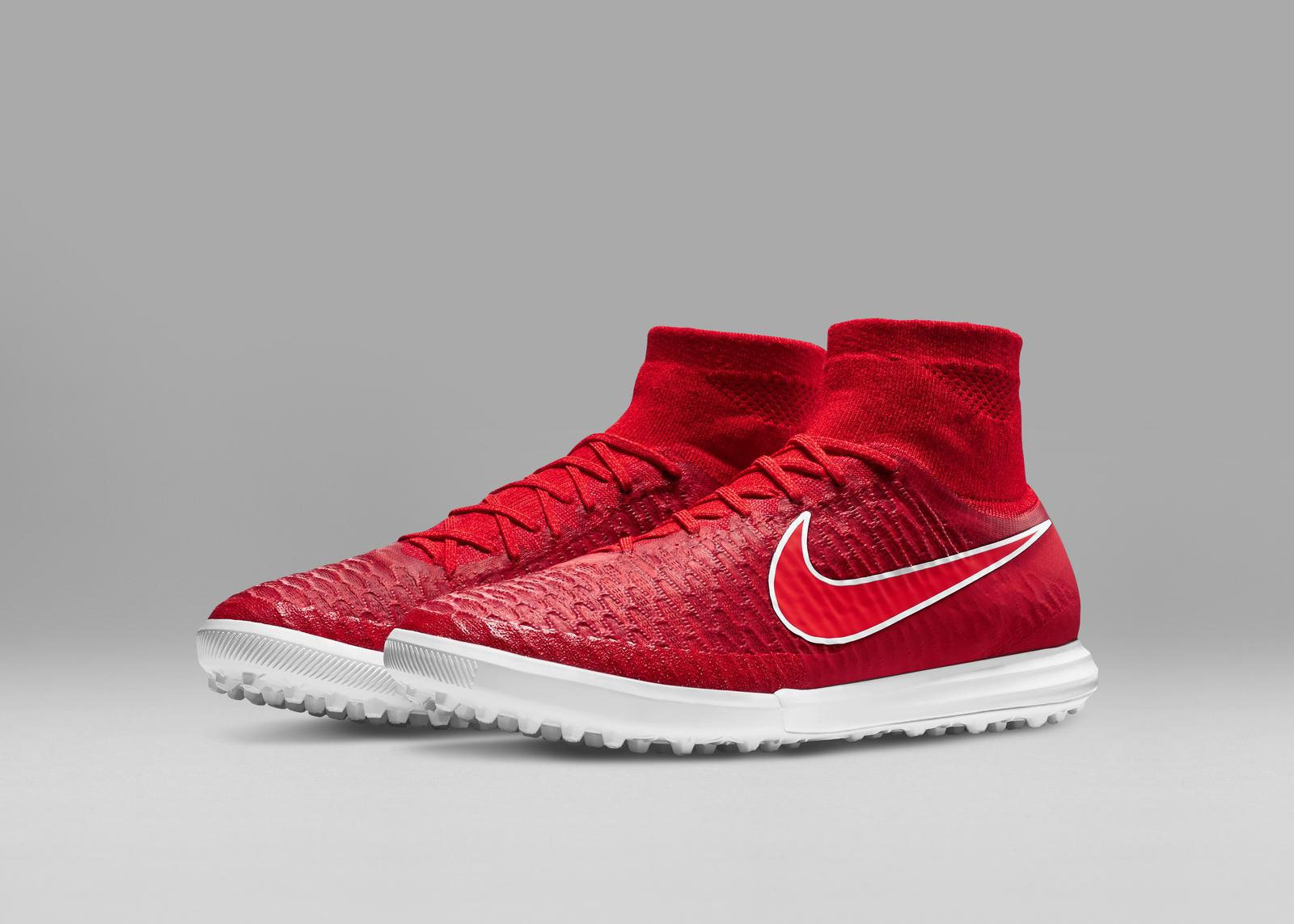 New NikeFootballX Colorways - Nike News