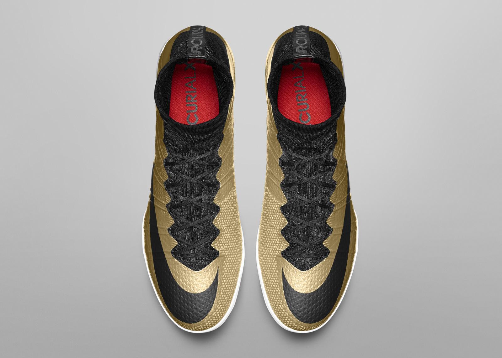 Nike-Football-Soccer_NFX_STREET_MERCURIALX_PROXIMO_IC_D_PREM