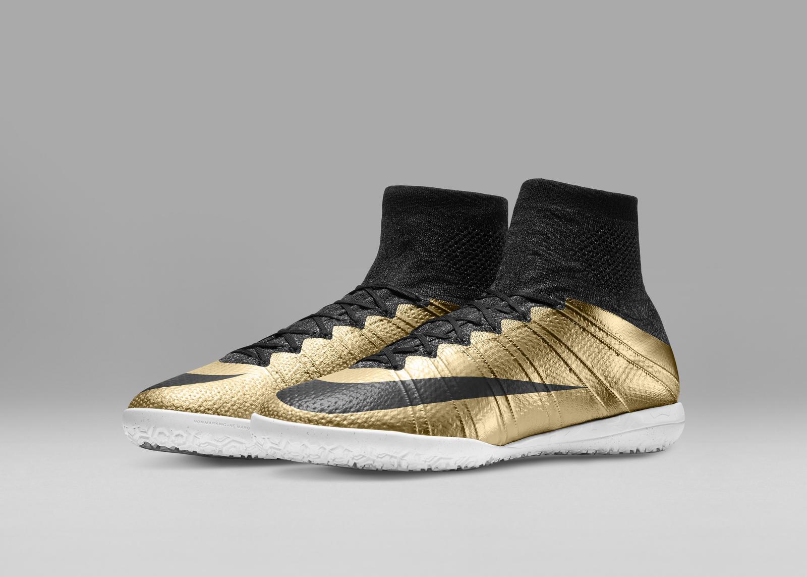 Nike-Football-Soccer_NFX_STREET_MERCURIALX_PROXIMO_IC_E_PREM