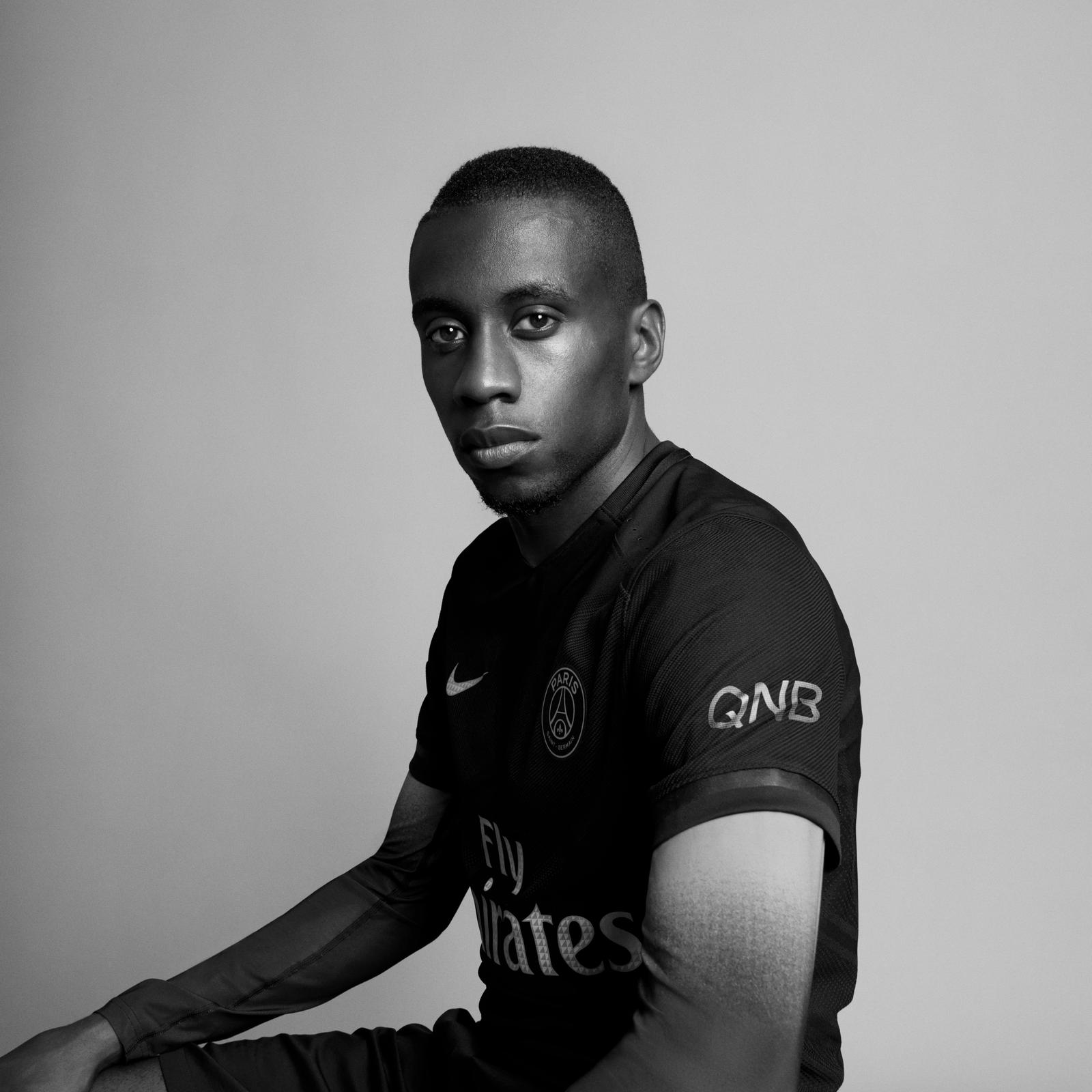 Psg darklight matuidi01 0027 original1 square 1600