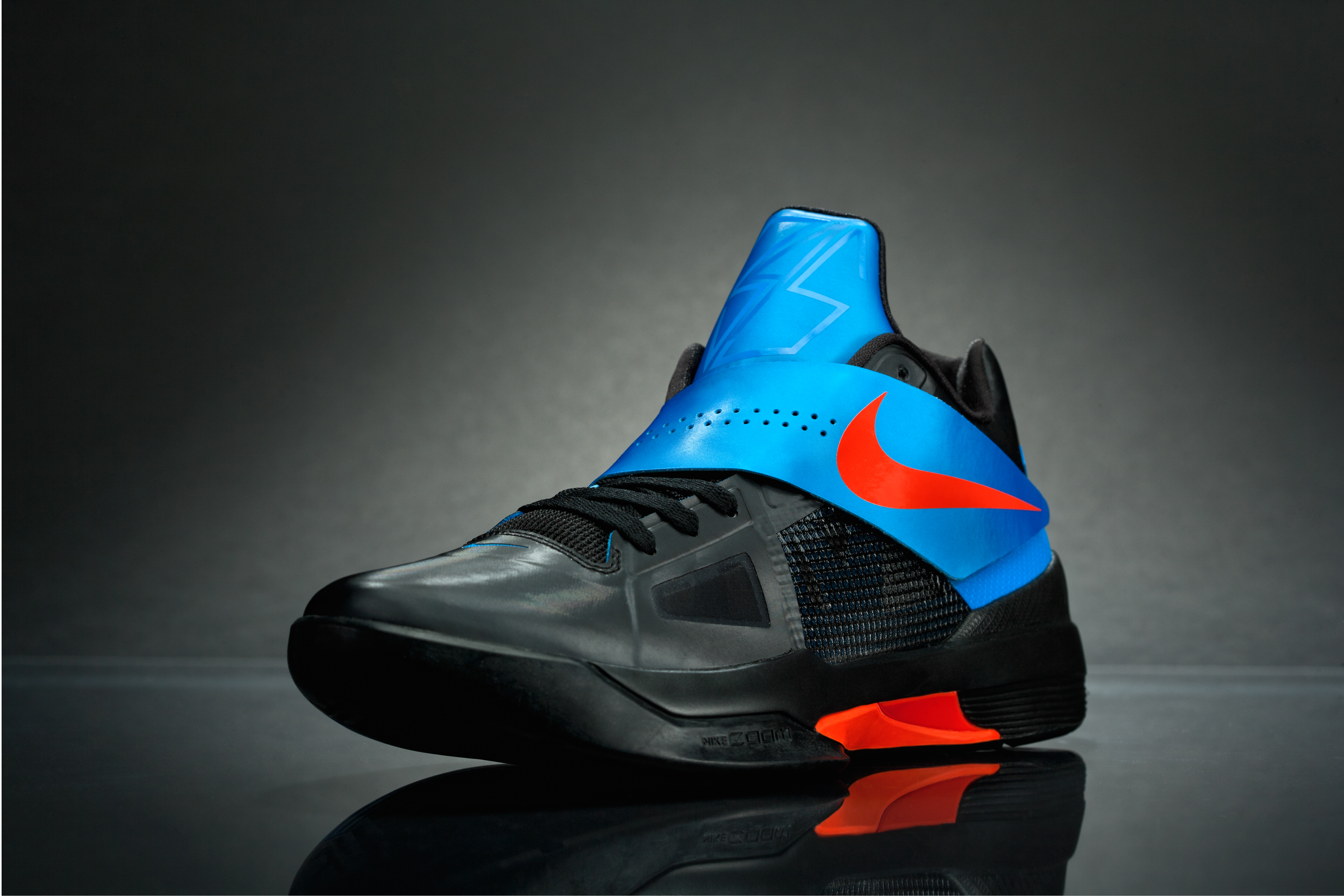 nike basketball kd shoes in stores