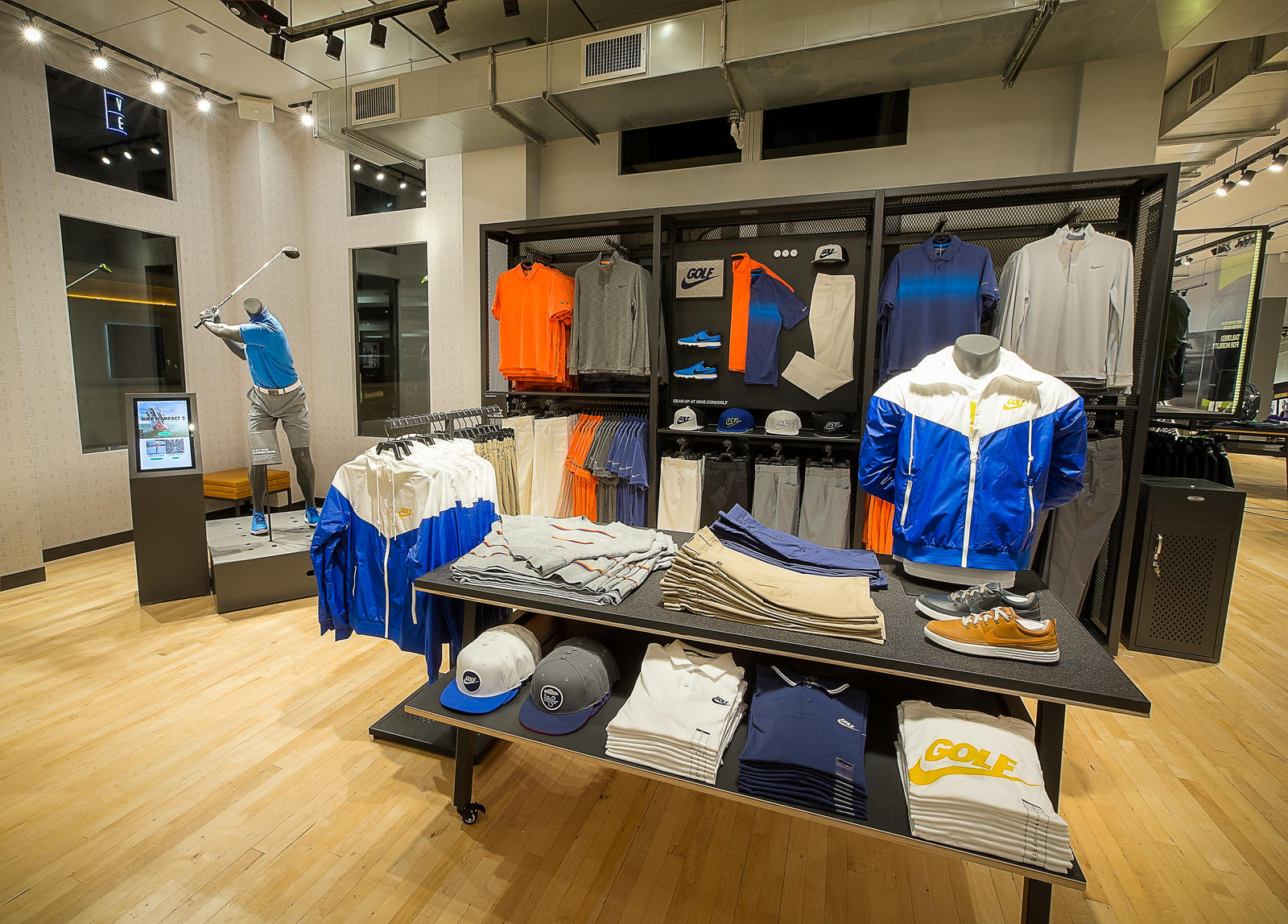 nike-store-the-grove-golf