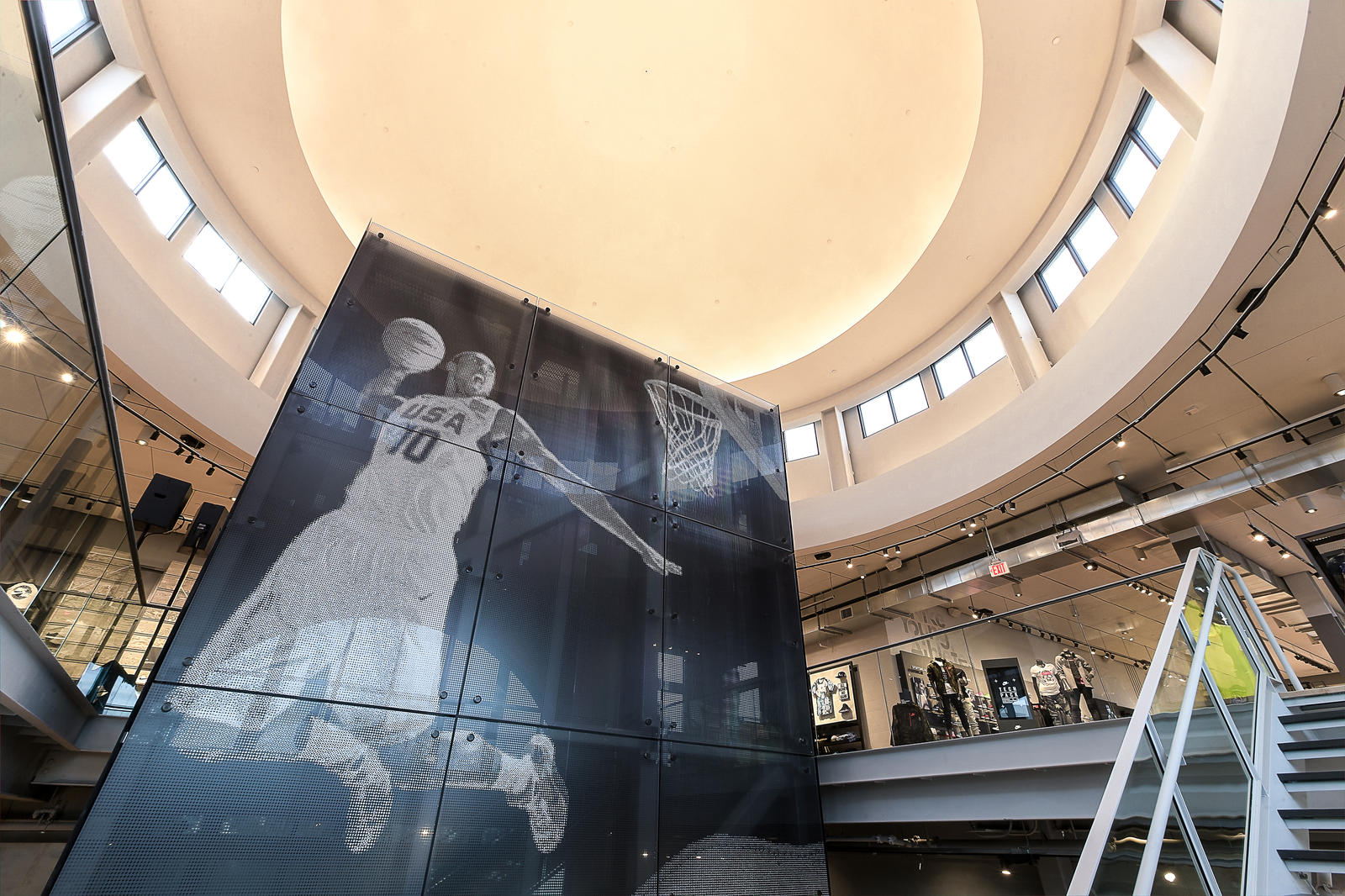 nike-store-the-grove-we-are-la-mural