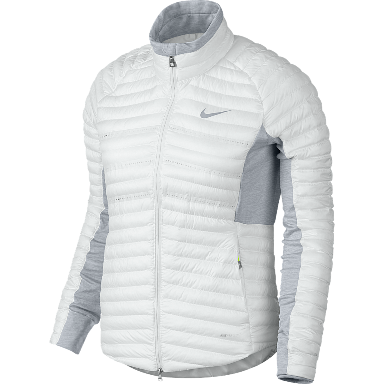 Warm Wear For Winter Rounds Nike News