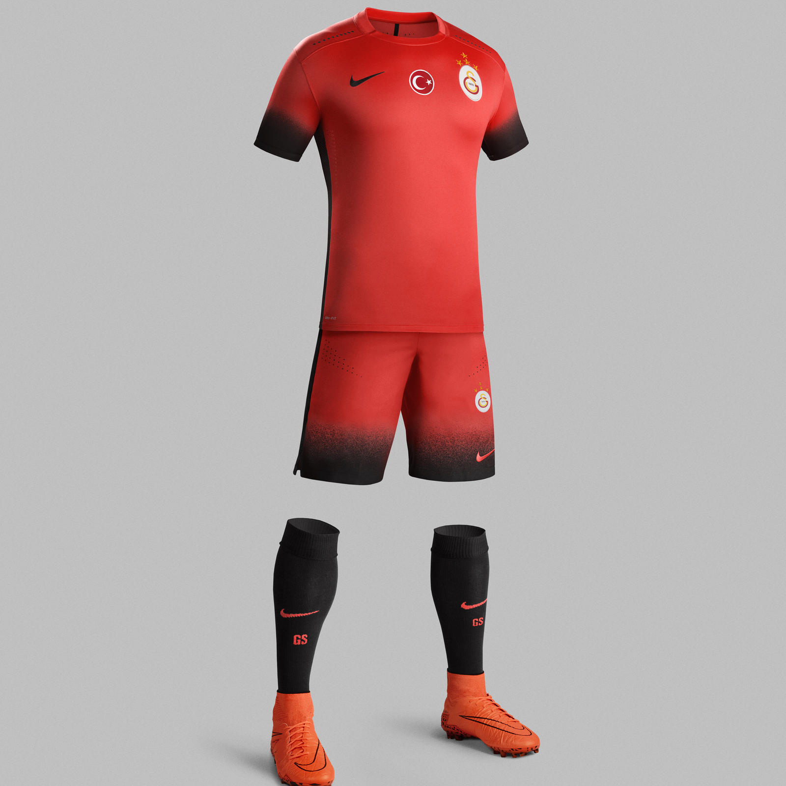 Nike_Galatasaray_Night_rising_Chrest_Full_Body_square_1600.jpg?1442351661