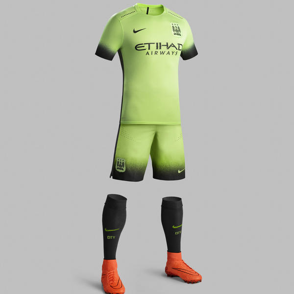 Ho15 Club Kits 3rd%20 Jersey Pr Full%20 Body Manchester%20 City R