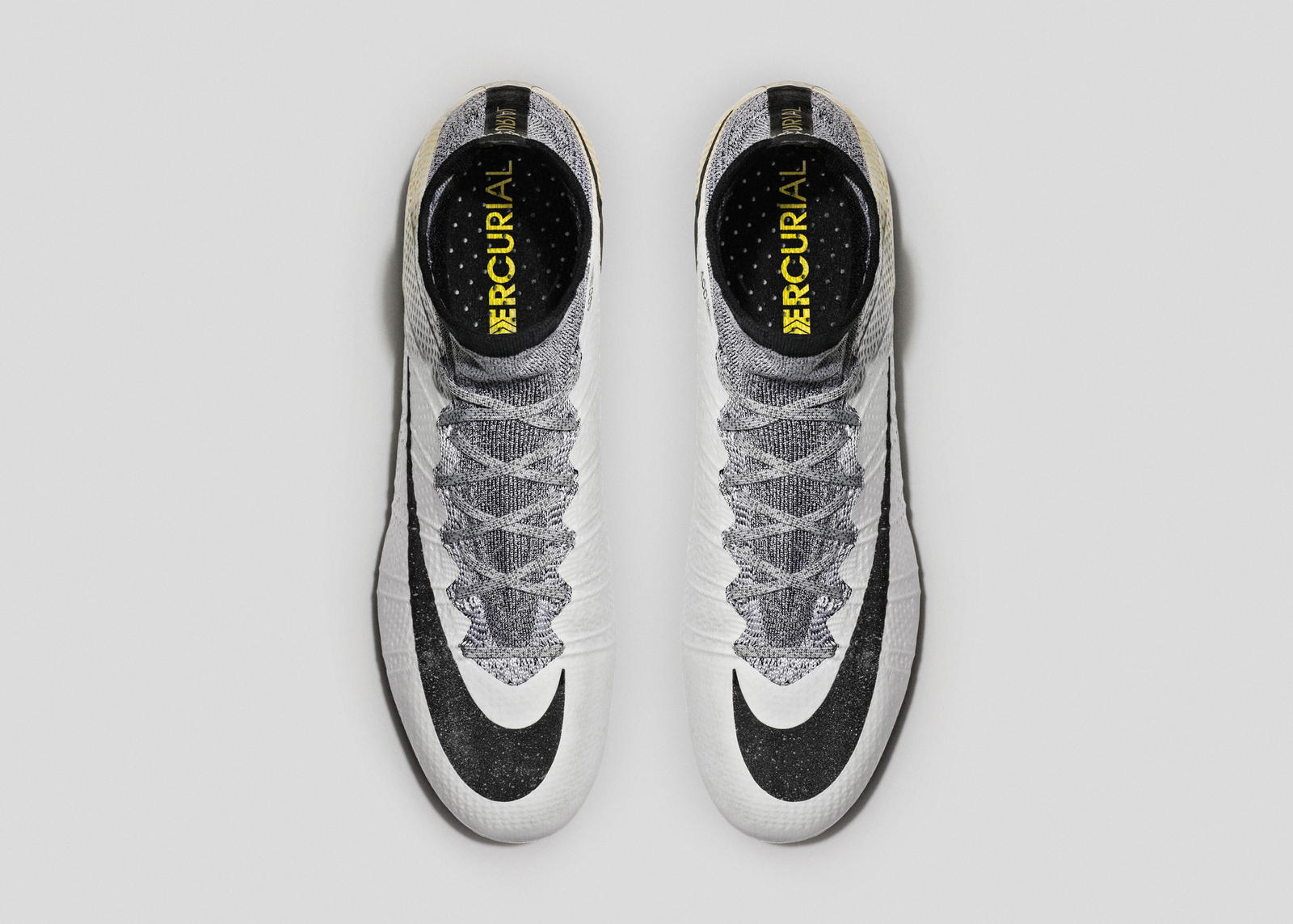 promo code 06f56 2b73c ... canada nike sp16 superfly cr7 gold top view 05 v2 rectangle 1600 29e02  76b33