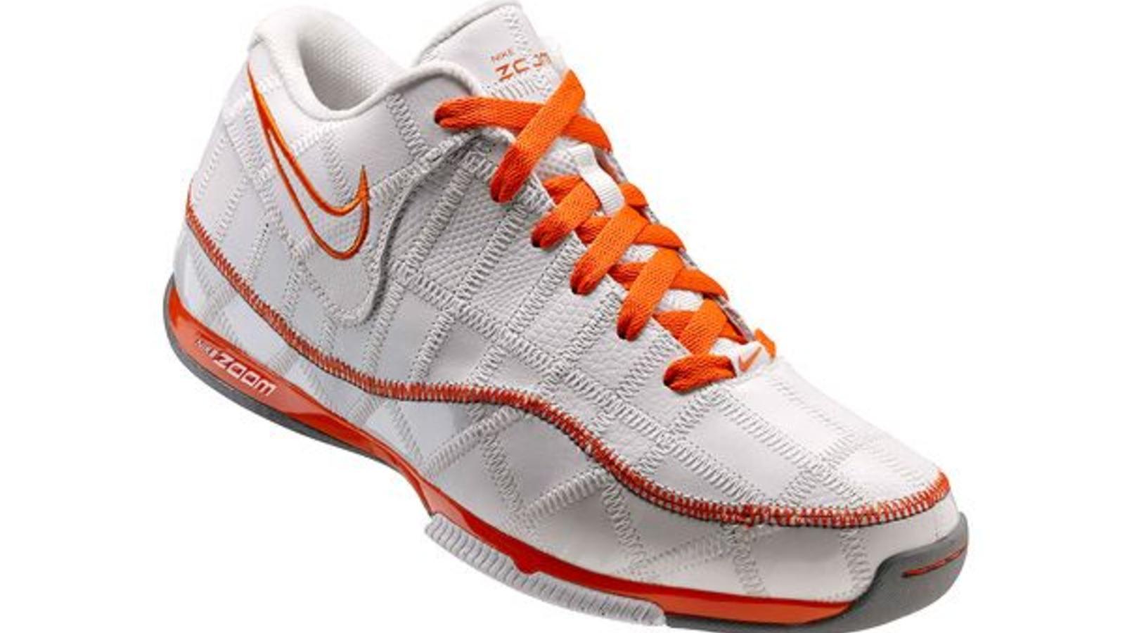 88ca3e437223 Steve Nash and Nike Turn Garbage Into