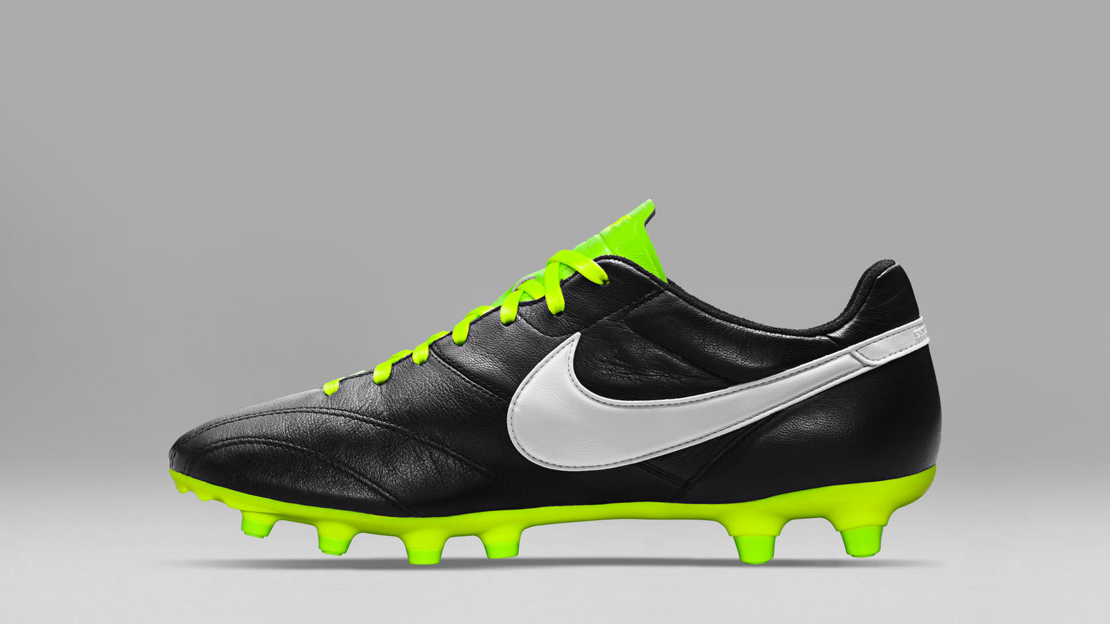 HO15_FB_TIEMPO_LEGEND_PREMIER_SE_BLACK_WHITE_ELECTRIC_GREEN_C_PREM