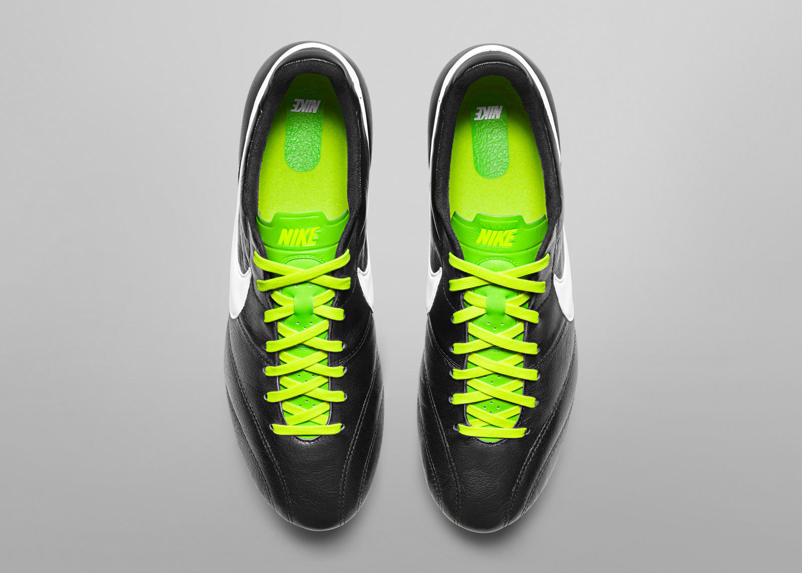 HO15_FB_TIEMPO_LEGEND_PREMIER_SE_BLACK_WHITE_ELECTRIC_GREEN_D_PREM