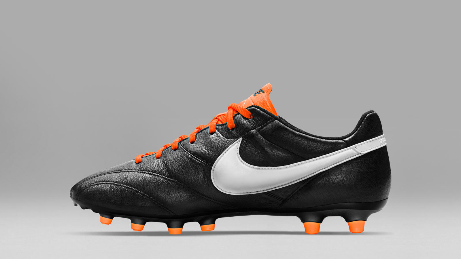 HO15_FB_TIEMPO_LEGEND_PREMIER_SE_BLACK_WHITE_TOTAL_ORANGE_C_PREM