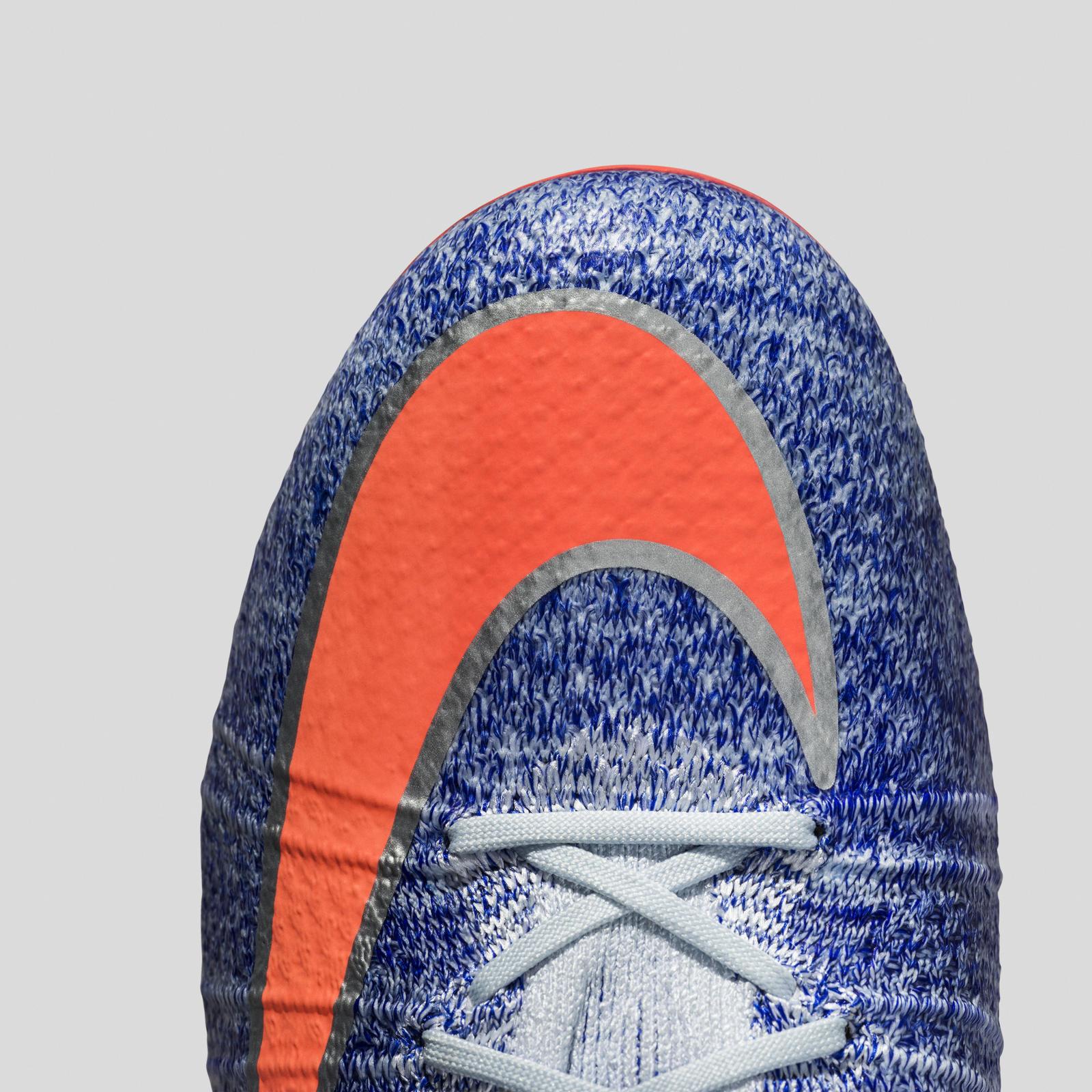Nike Glbl Football Wmns Sp16 Merc Sprfly Toe