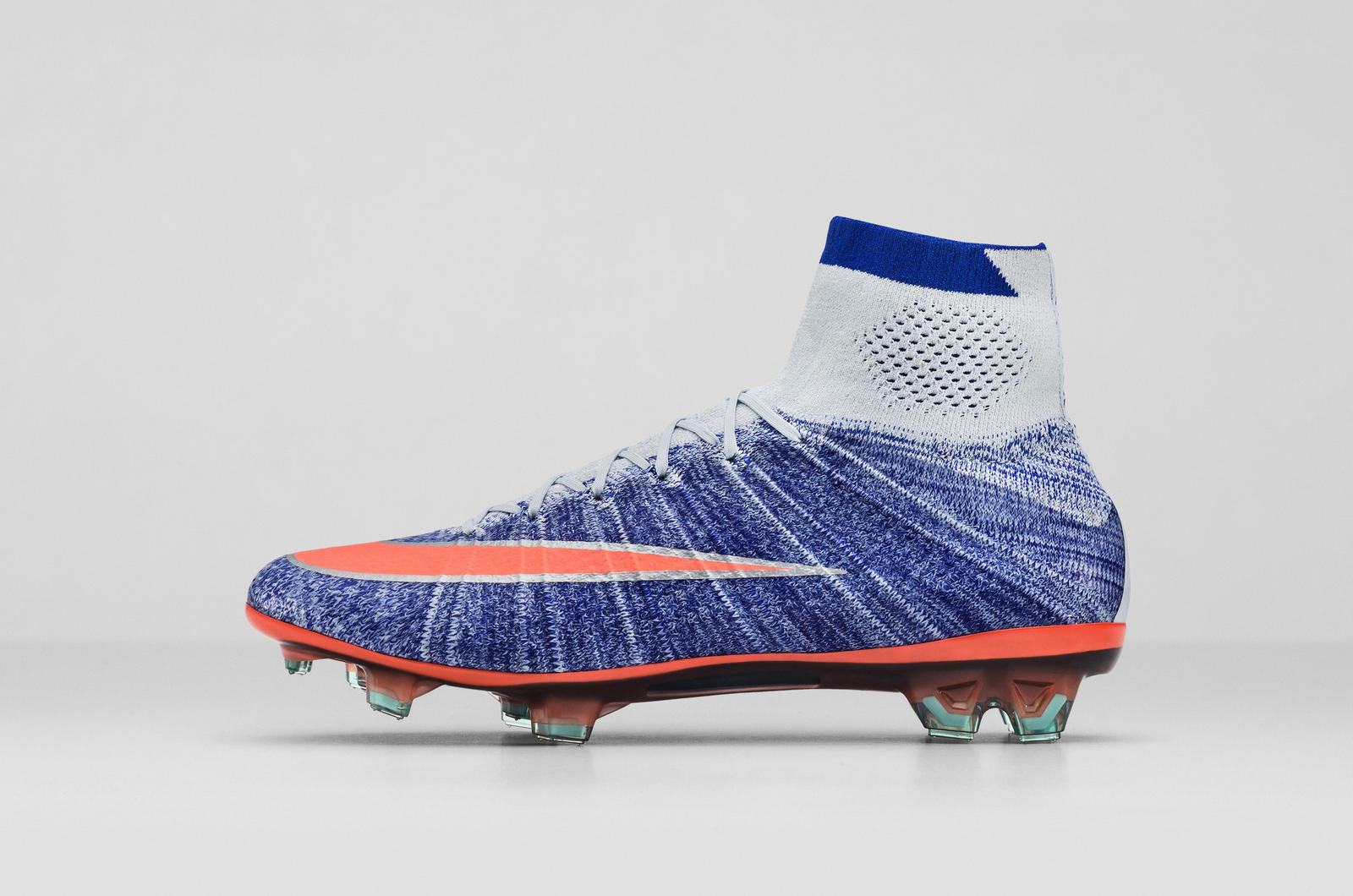 NIKE SOCCER UNVEILS ALL-NEW WOMEN'S CLEAT PACK FOR 2016 ...