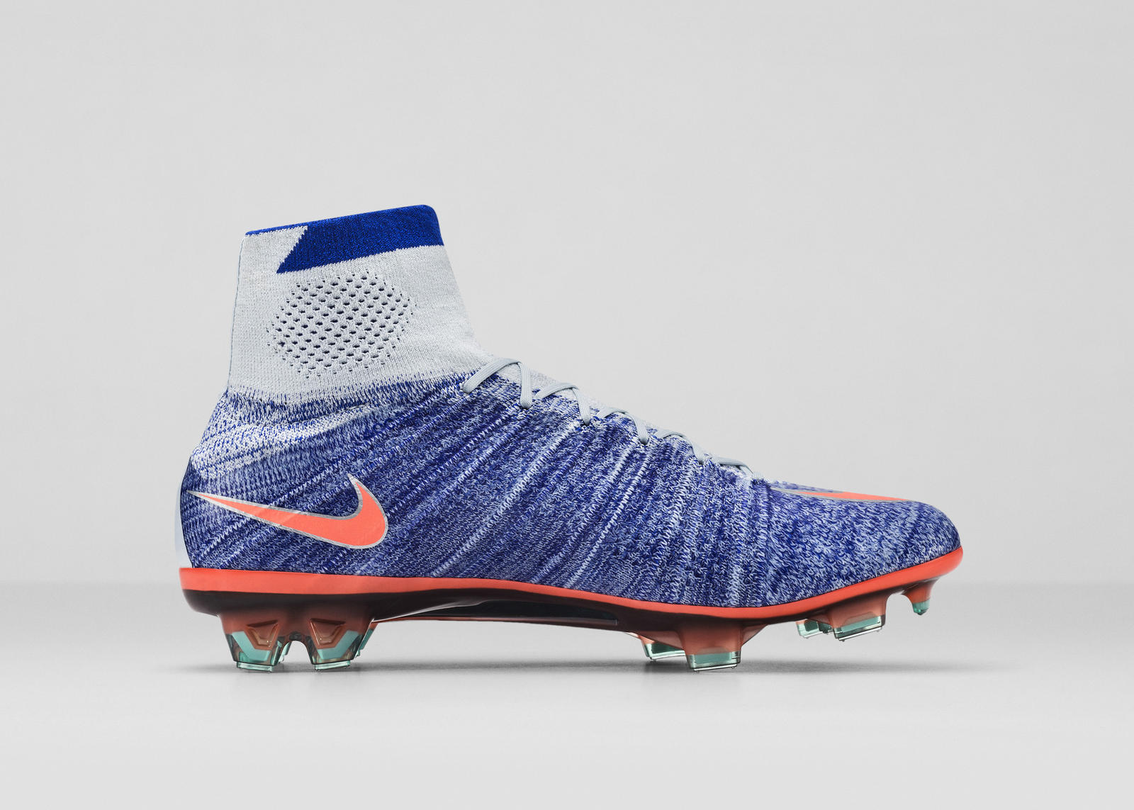 791e48378e4 NIKE SOCCER UNVEILS ALL-NEW WOMEN S CLEAT PACK FOR 2016 - Nike News