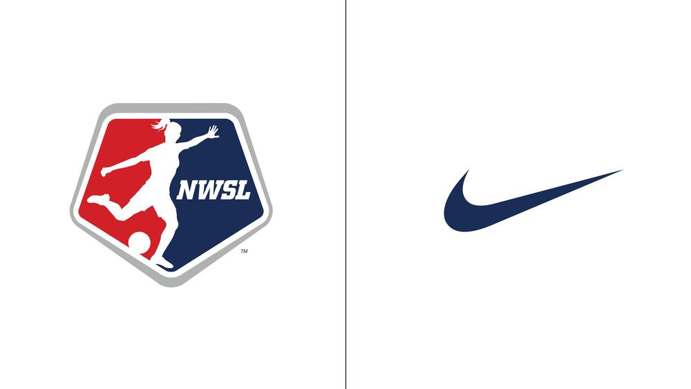 NIKE AND NWSL ANNOUNCE EXTENDED PARTNERSHIP THROUGH 2019