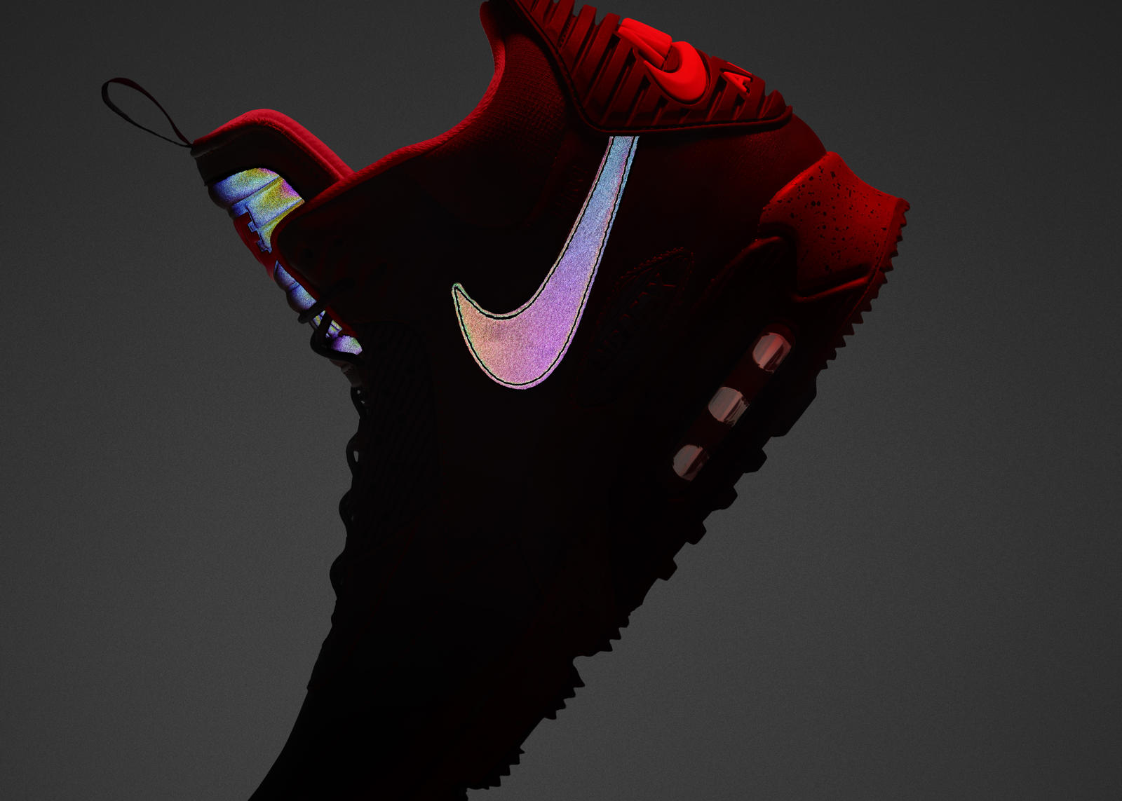 HO15_NSW_SNEAKERBOOT_AIRMAX90_M_PROFILE_02