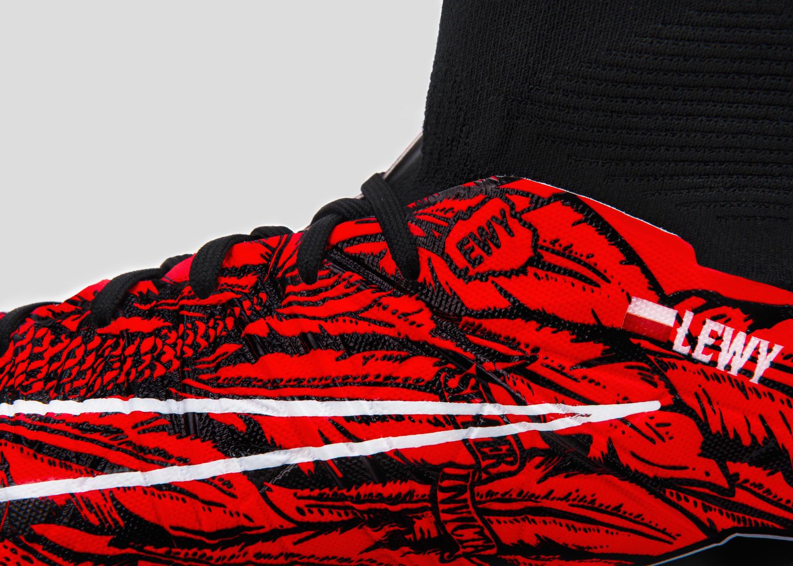 07-Macro1_NikeLewy_91