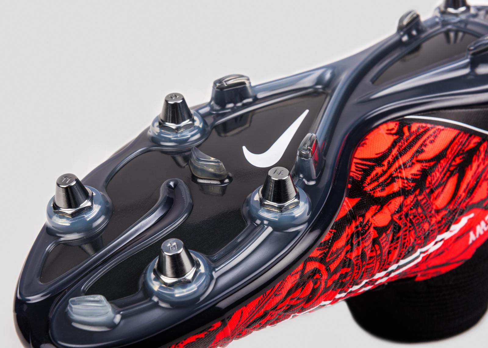 06-Plate_Detail_NikeLewy_72