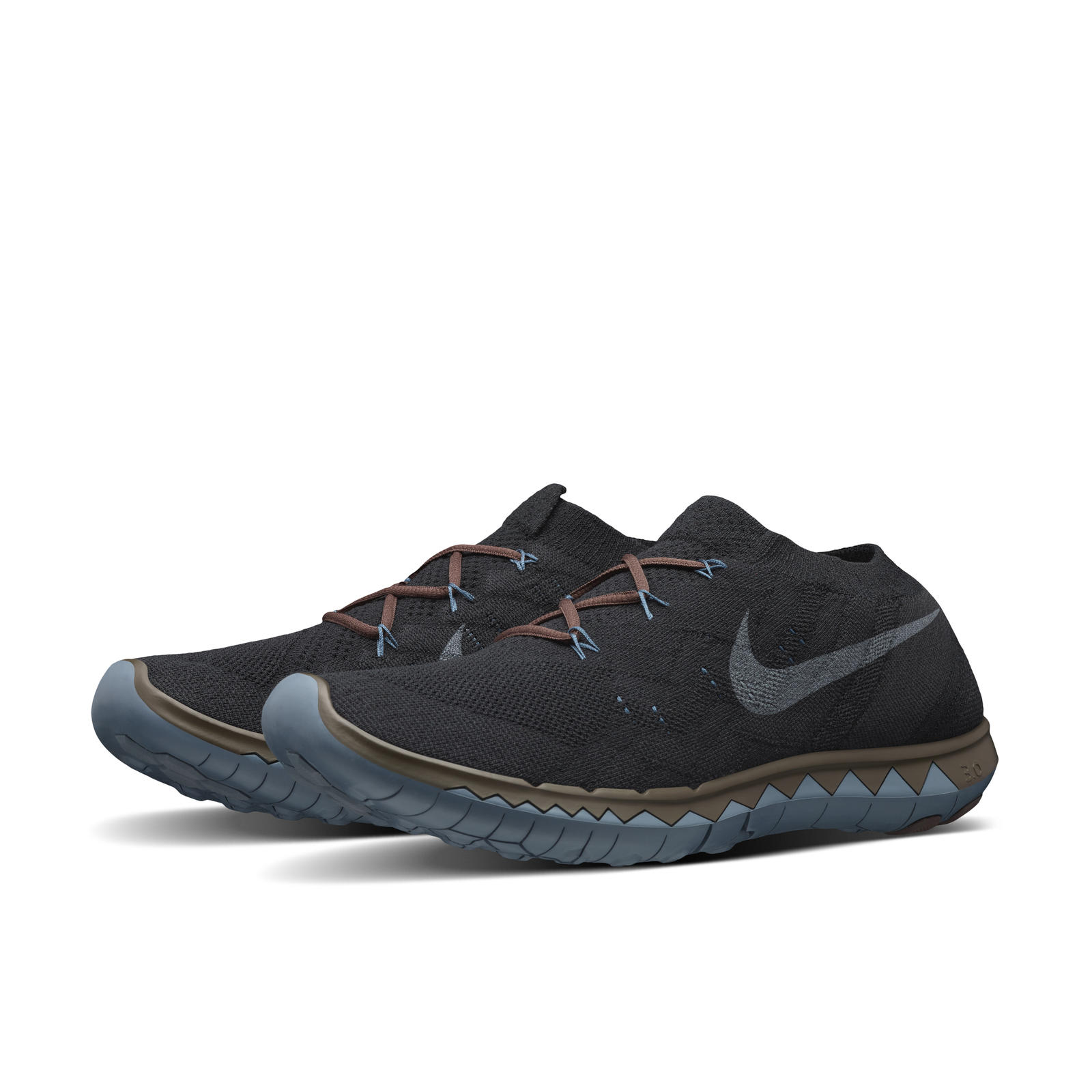 bc1c7191889f Redefining Running Silhouettes  The Holiday 2015 NikeLab x ...
