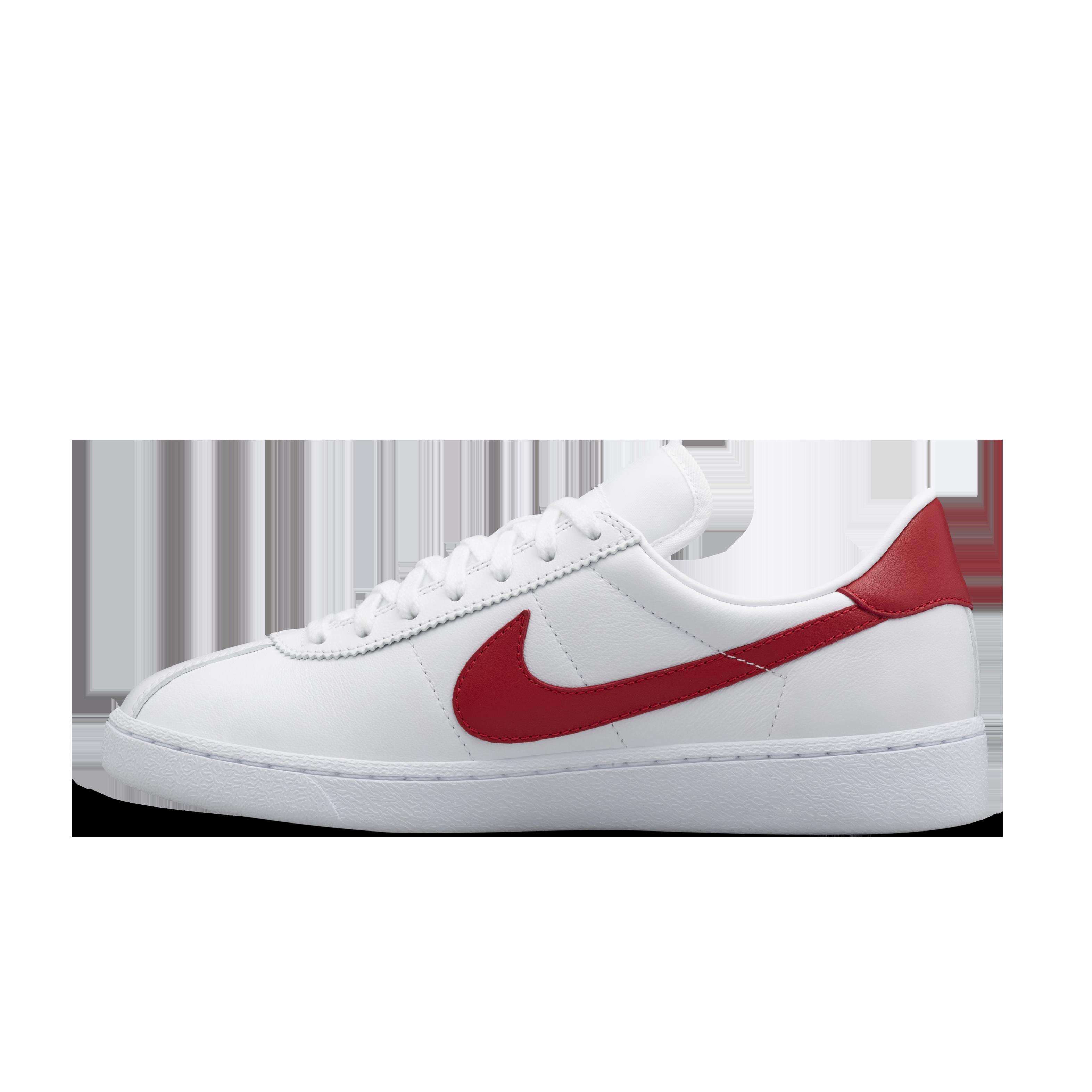 Nike Bruin Red Cheap Nike Bruin Red Cheap International College of
