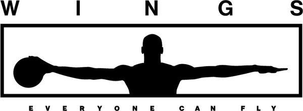Jordan Brand launches global WINGS program - Nike News