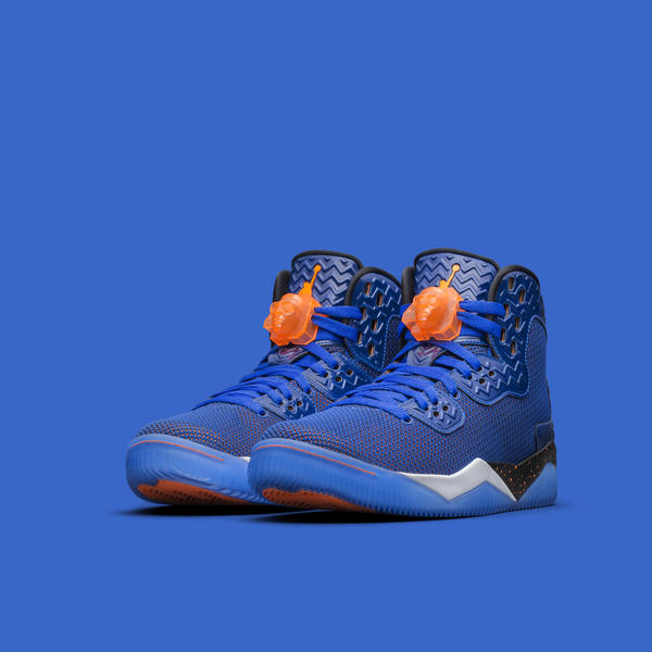 7a61a87df5d1 Jordan Brand Introduces the Spike Forty - Nike News