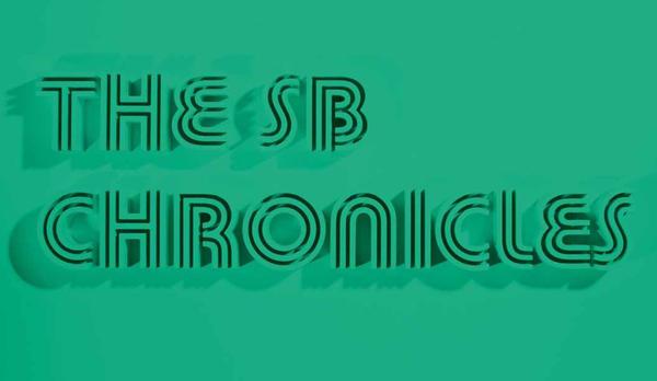 chronicles vol 1 nike sb