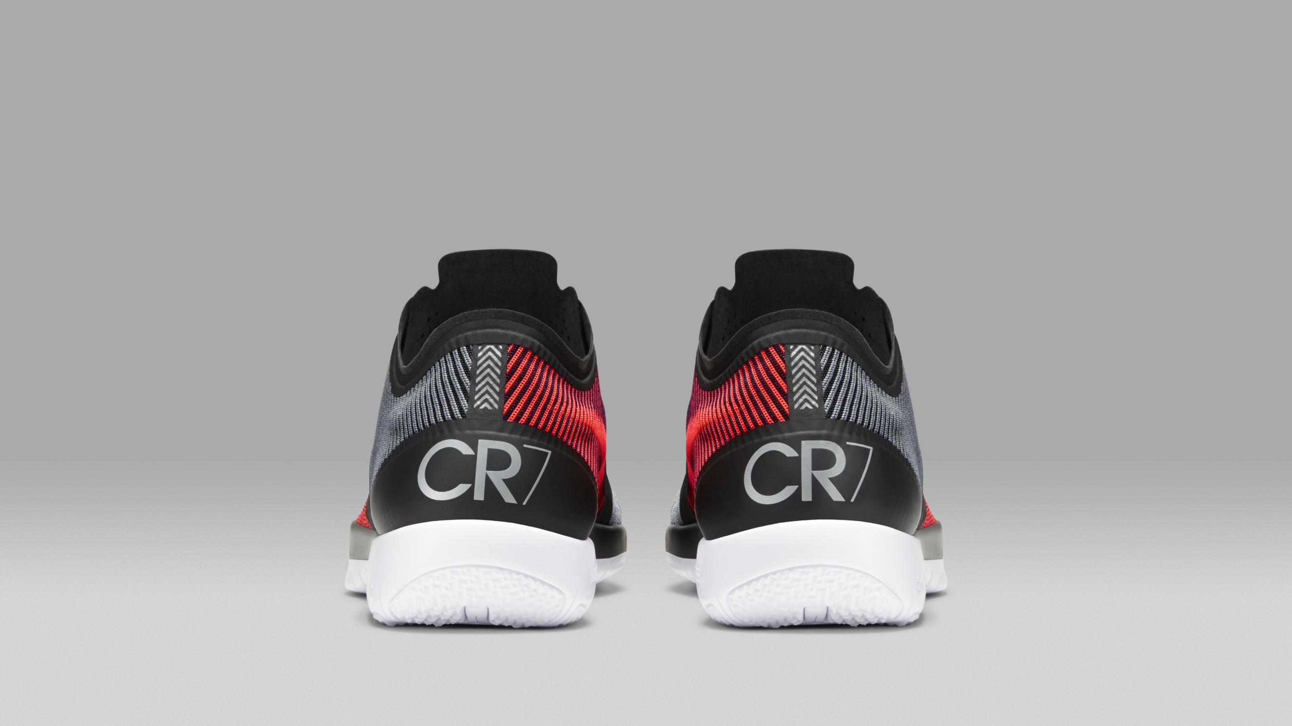 Comprar Aviones De Entrenamiento Cr7 3.0 V3 Gratuito De Nike