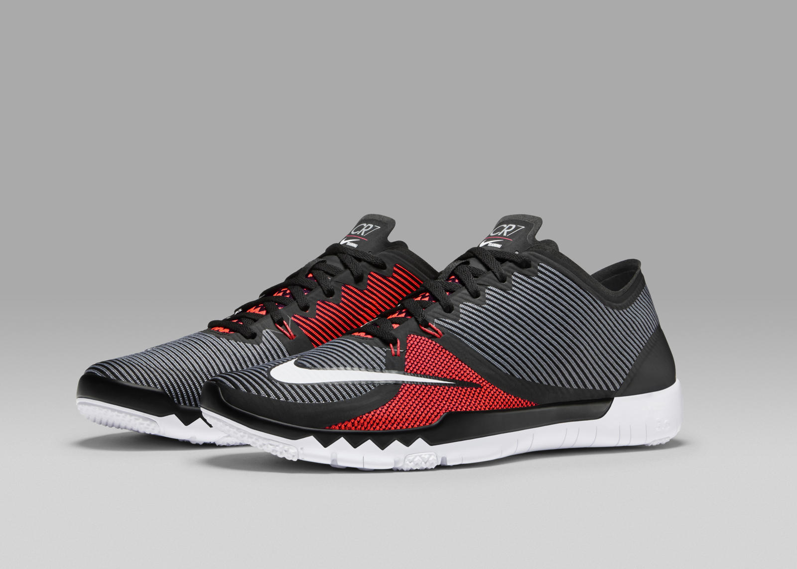Tenis Nike Run Libre 3 Conditions