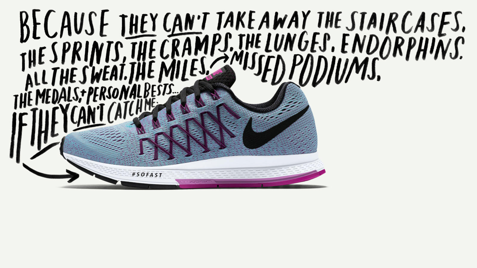 inside new nikeid personalization program nike news