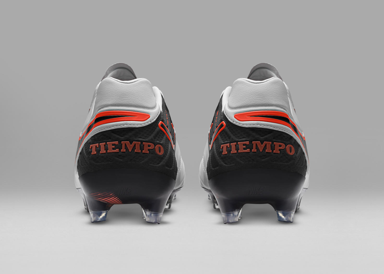 Nike_Football_TIEMPO_LEGEND_F