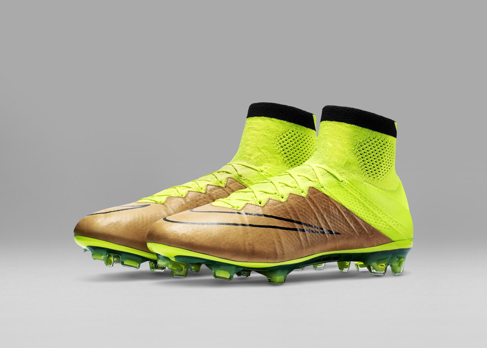 1116892de New Nike Tech Craft Collection News