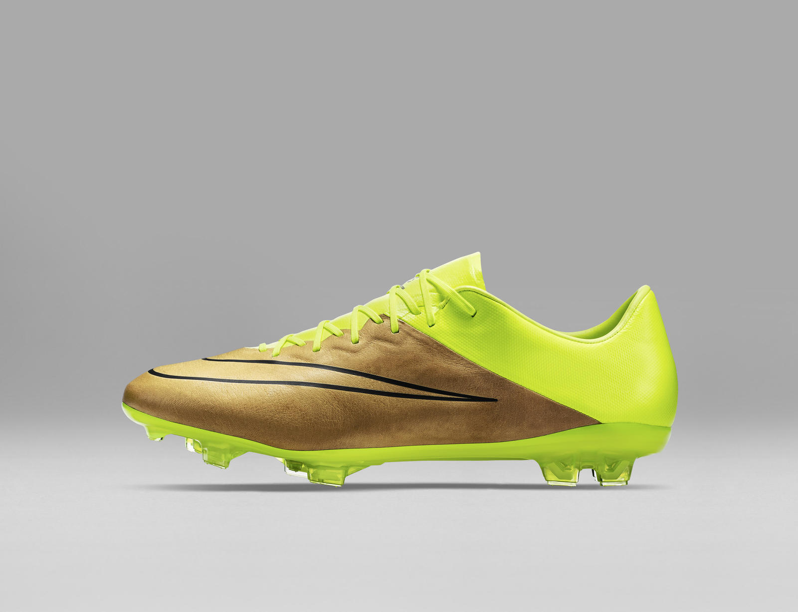 the 2017 nike mercurial vapor tech craft football boots bring the most  stylish look yet to; mobile gallery image