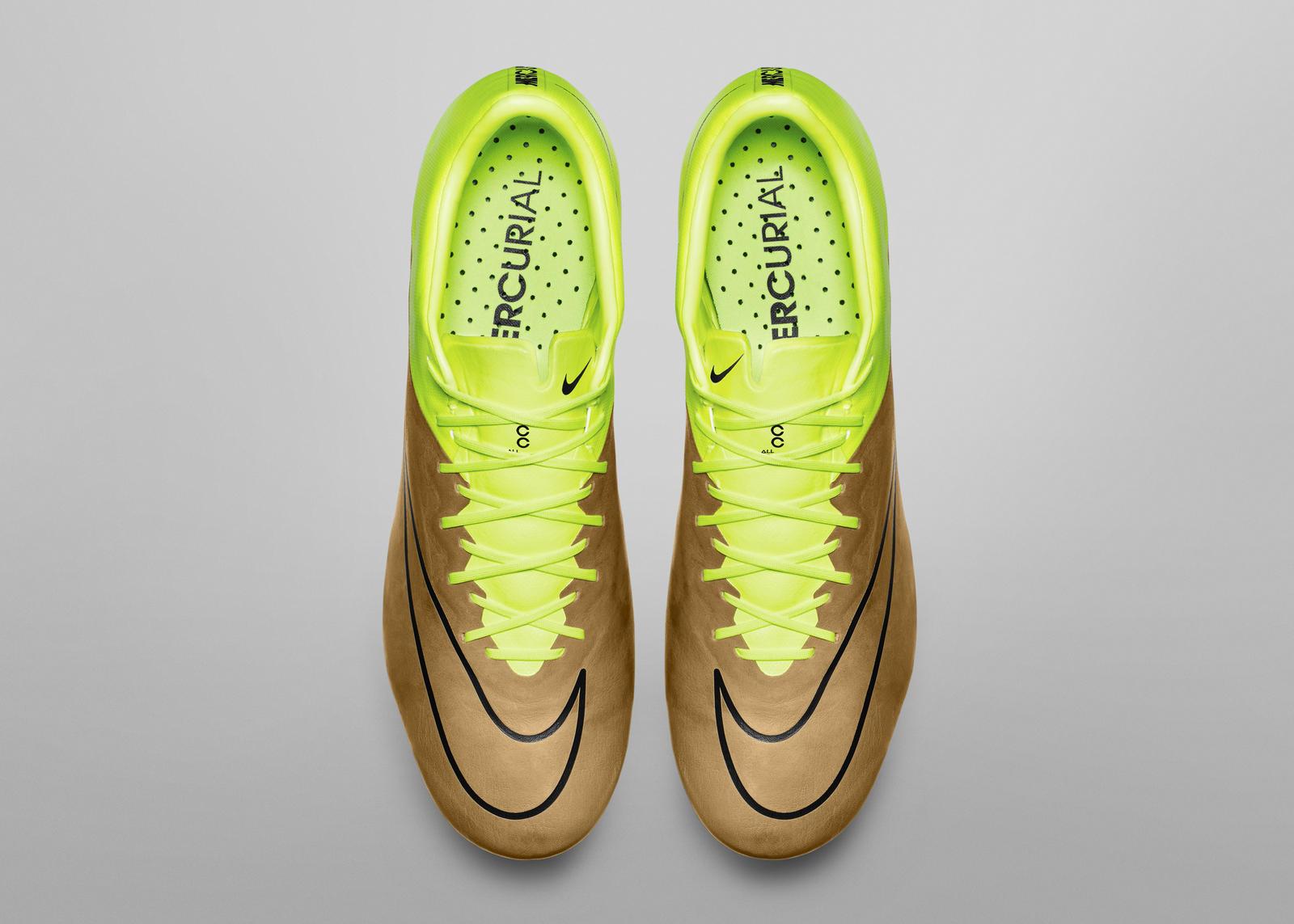 3e7900b6cf0 Nike Mid Cut Shoes Nike Mid Cut Tennis Shoe