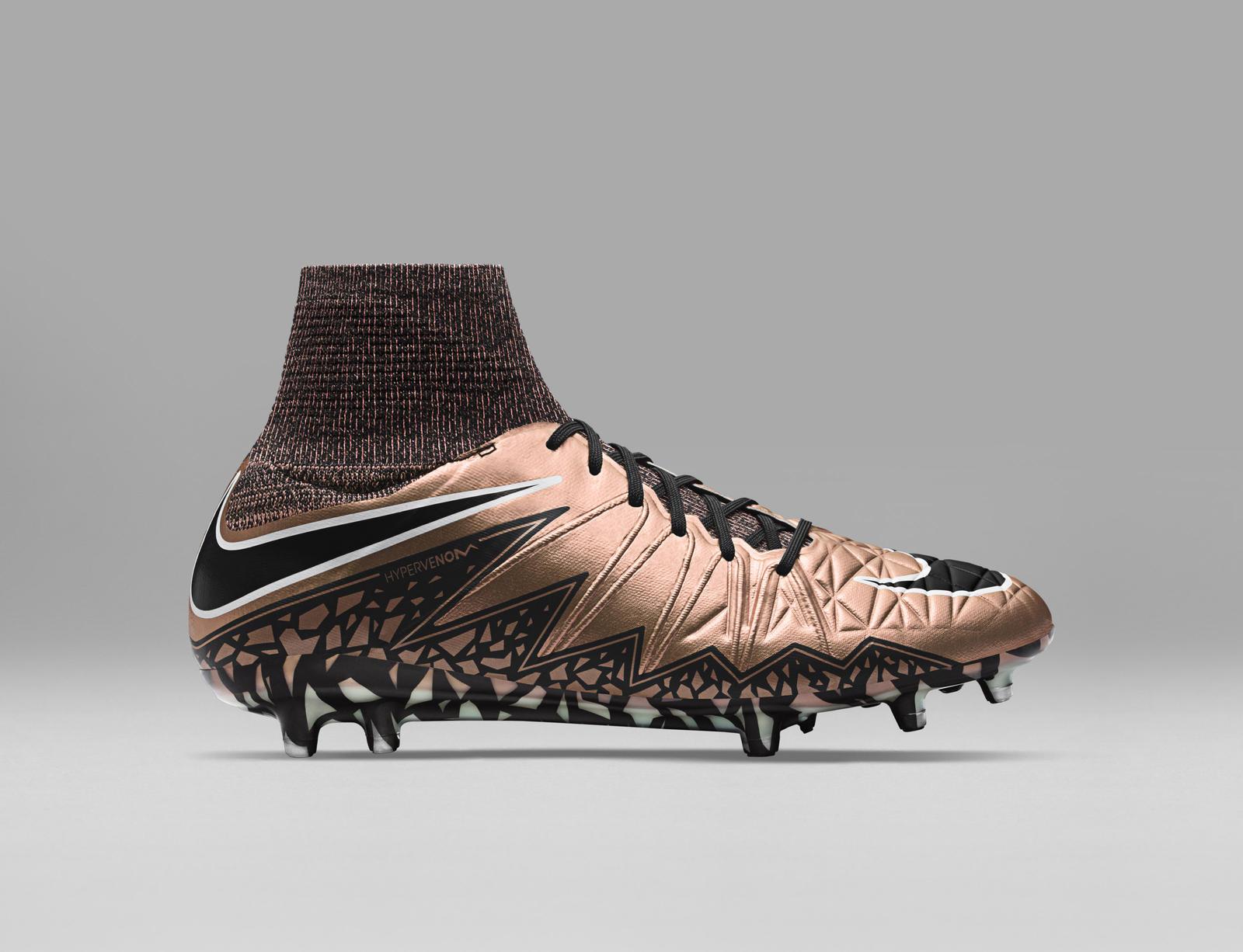 nike sock shoes football nike sock cleats