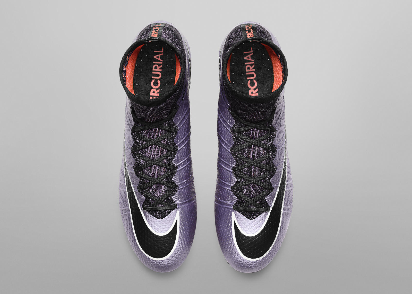Nike_Football_LIQUID_CHROME_MERCURIAL_SUPERFLY_FG_641858_580_D_rectangle_1600.jpg?1446759794