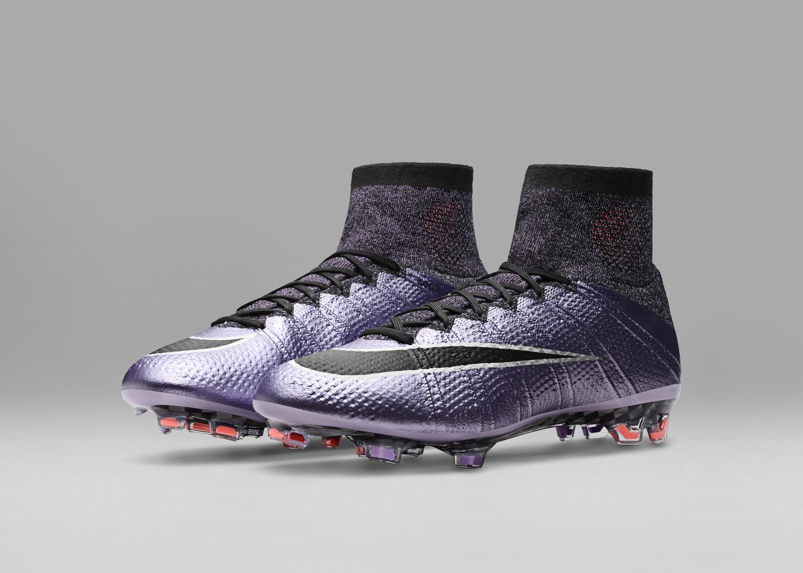 buy online 0519e 691d1 Urban Lilac Mercurial.  Nike Football LIQUID CHROME MERCURIAL SUPERFLY FG 641858 580 E.  Nike Football LIQUID CHROME MERCURIAL SUPERFLY FG 641858 580 D