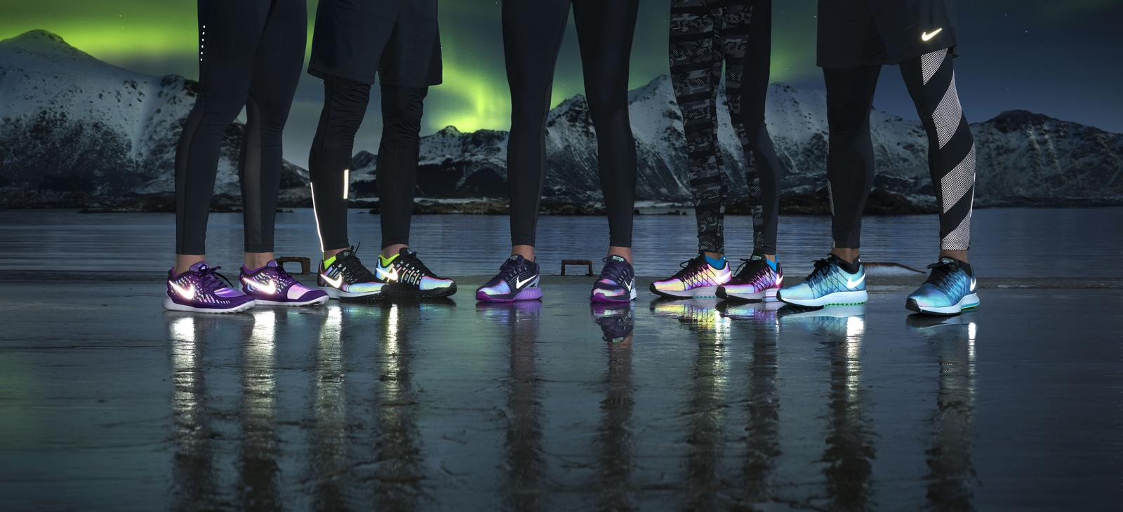 Nike_Flash_Pack_Group_Footwear
