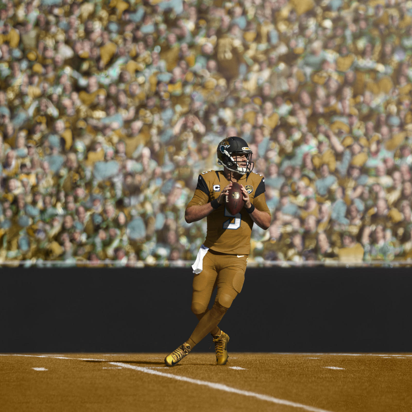 Ho15 nfb color rush na bbortles action 5598 square 1600