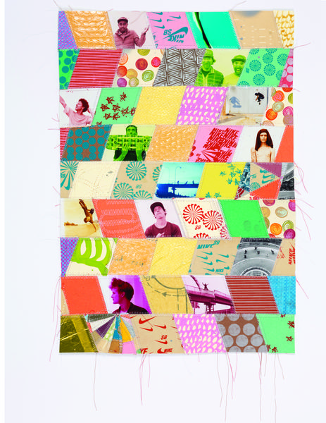 Sb Chronicles 3 Poster Original Porto