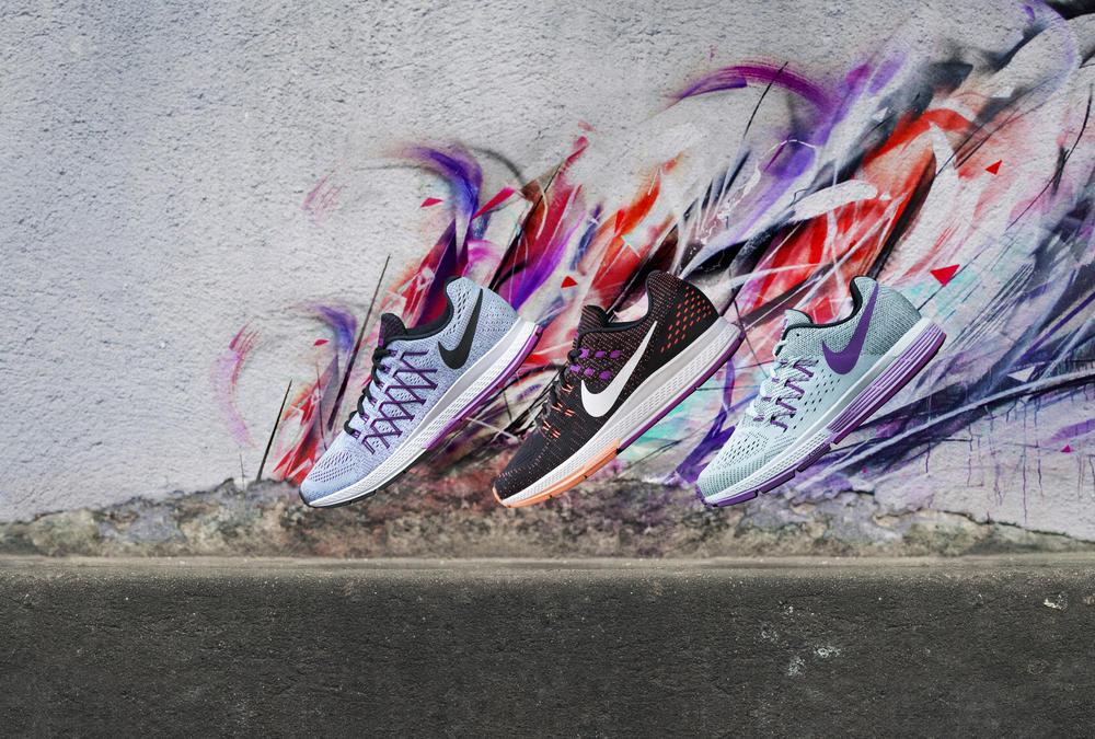 Guia de Presentes Nike 2015