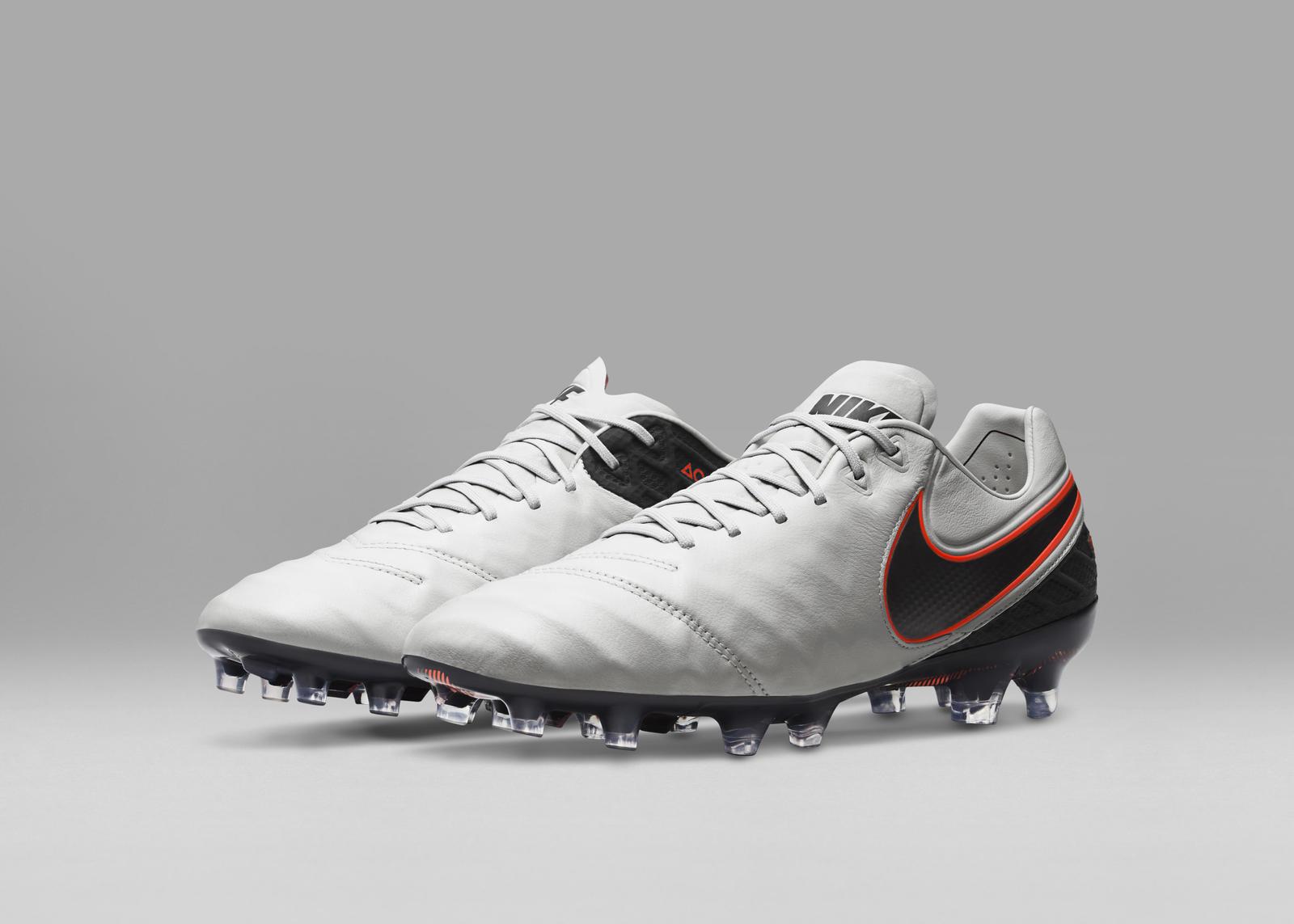 Nike Football Tiempo Legend E Original Porto