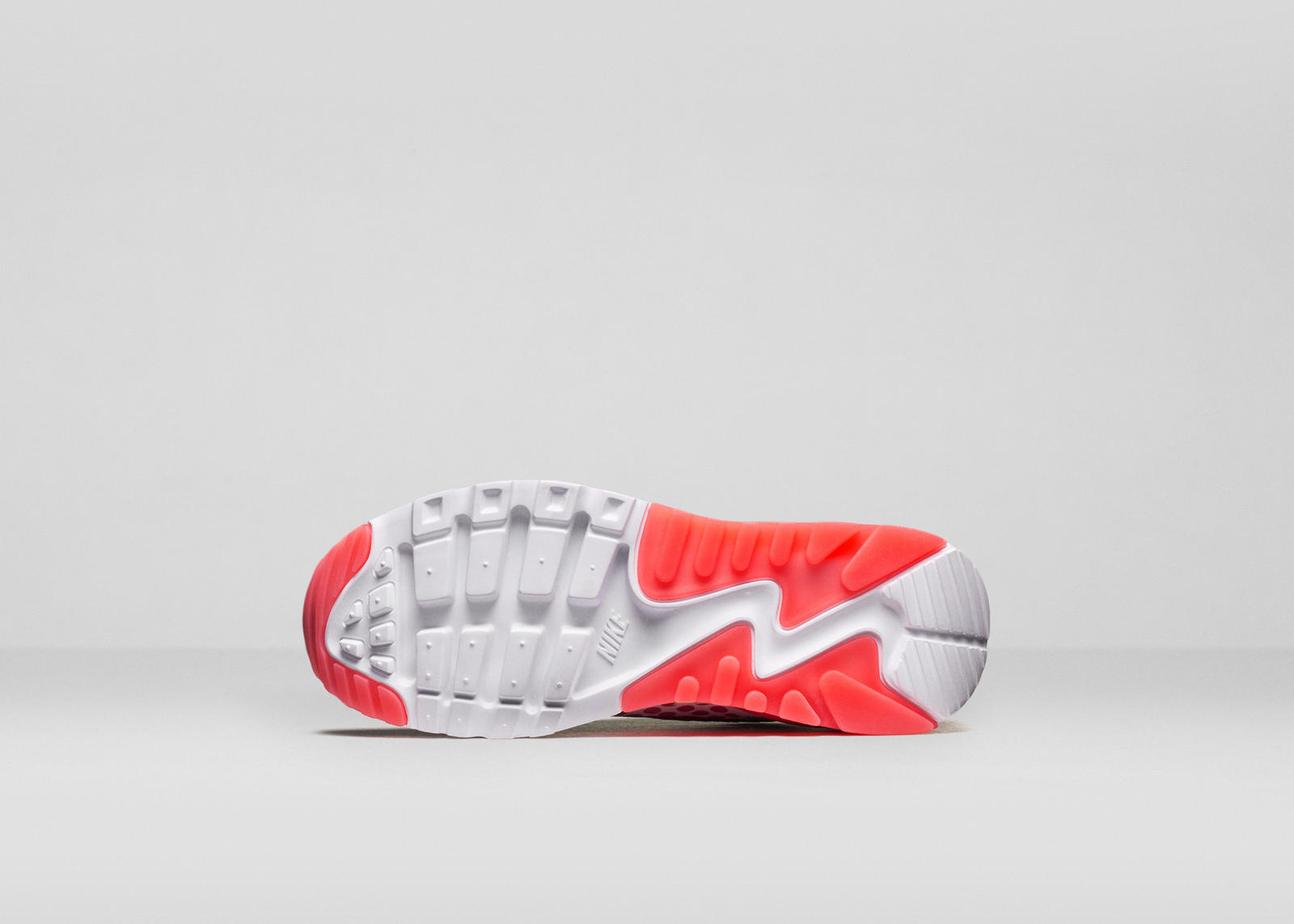 Ho15_NSW_Air_Max_90_Ultra_Breathe_W_OUT_porto