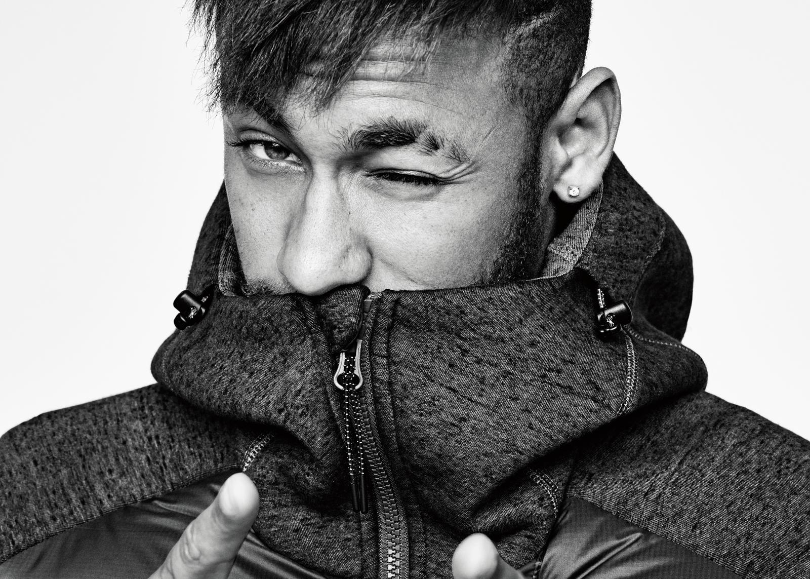 Ho15 Nsw Tech Pack Neymar 02 Original Porto