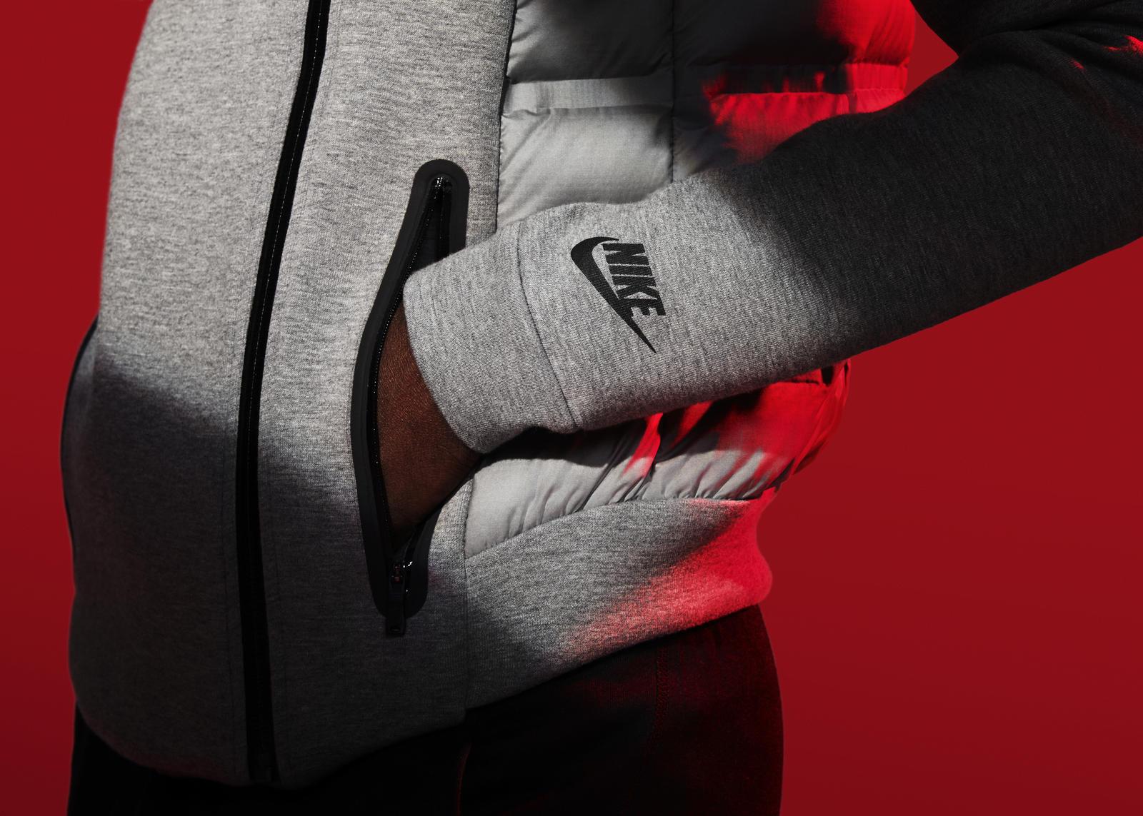 Ho15 Nsw Tech Pack Tech Fleece Aeroloft Moto Jacket 03 Original Porto