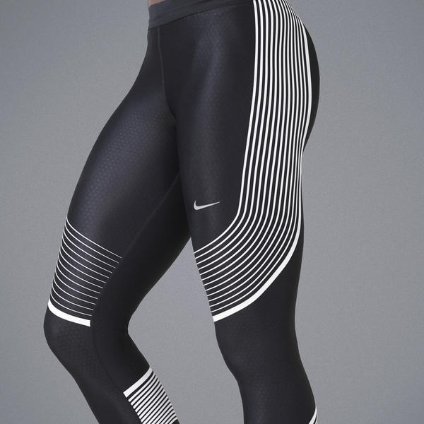 handhellpec.ga: nike pro combat. Strive for excellence in the Men's Nike Pro Combat Core Compression Tights. NIKE Pro Combat Hyperwarm Hydropull Hood. by NIKE. $ - $ $ 39 $ 59 99 Prime. FREE Shipping on eligible orders. Some colors are Prime eligible. out of .