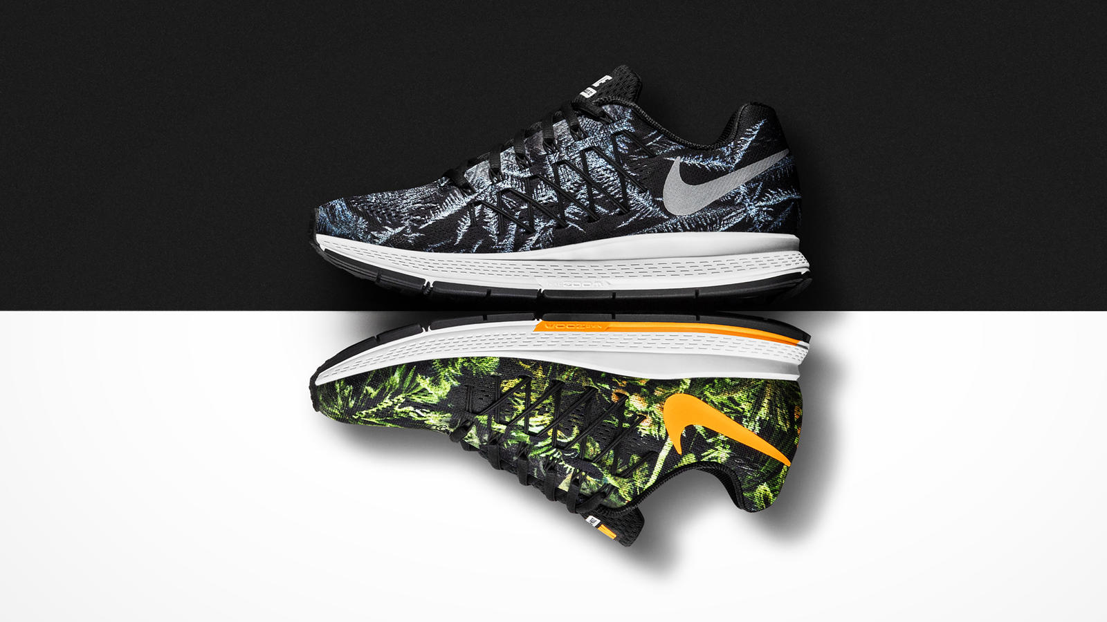 separation shoes 9f38a 92c5e Nike Solstice Pack - Nike News