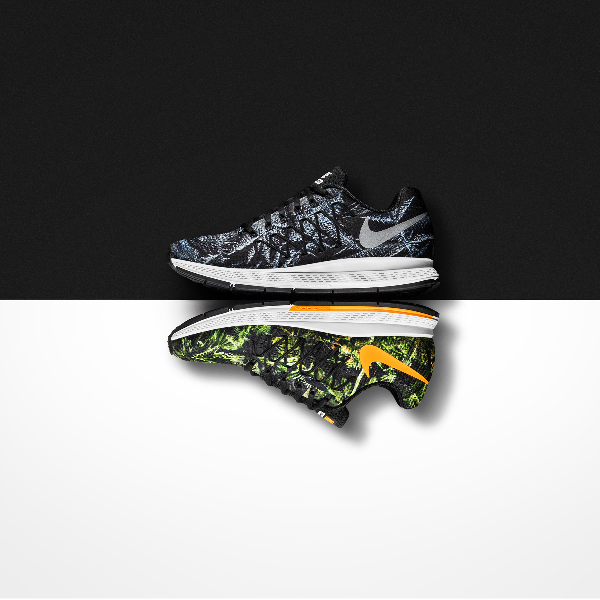 4f795212c483 ... where to buy nike free 5.0 solstice 18f6b f5f5a