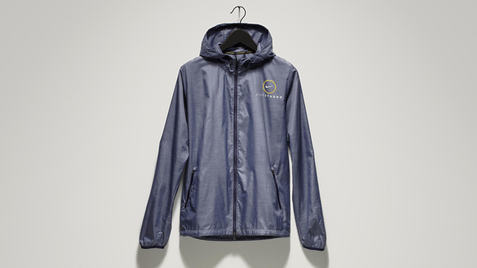 Women's Phenom Jacket