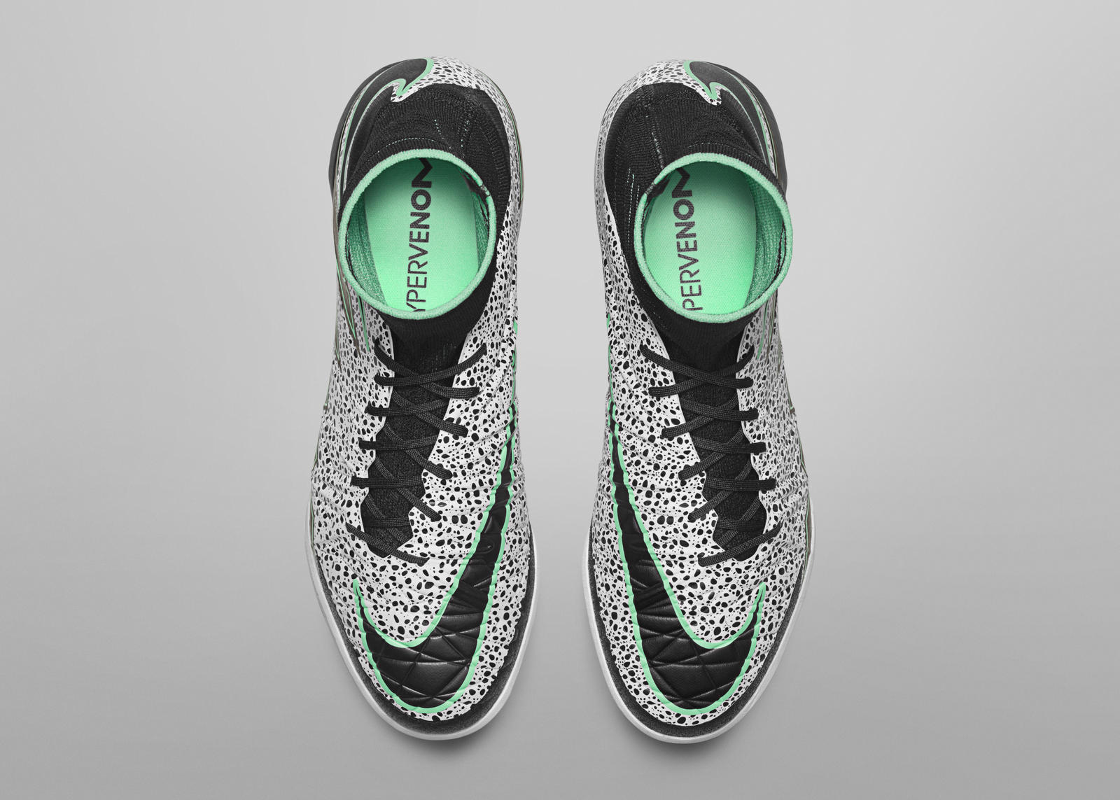 SP16_FB_NFX_STREET_HYPERVENOMX_PROXIMO_IC_747486_103_D_rectangle_1600.jpg?1449213785